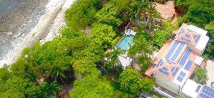 Casa de Luz – Costa Rica Luxury Villa